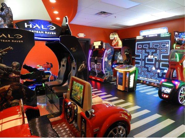 Kayden's - Mini Arcade.PNG