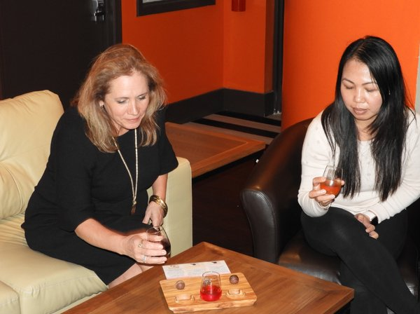 Kayden's - Women Wine and chocolate pairing.PNG