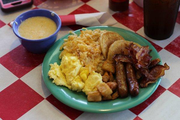 Hazels Breakfast 1.jpg