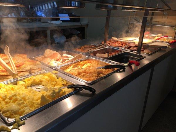 Hazels Breakfast 2.jpg