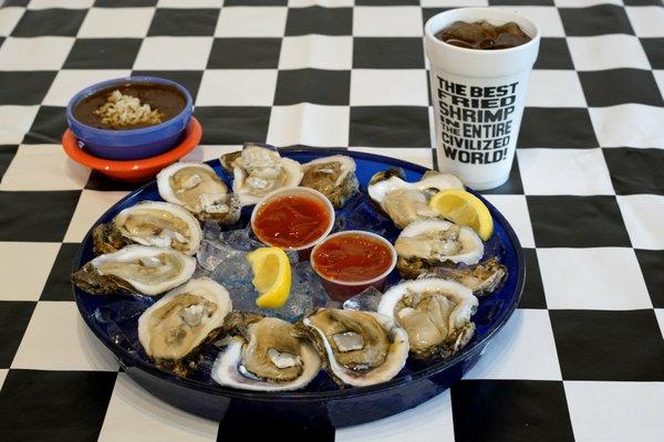 Docs Seafood Lunch 2.jpg