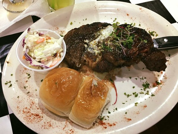 Docs Steak 1.jpg