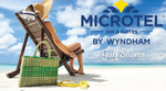 Microtel.png