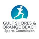 GSOB Sports.jpg
