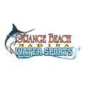 Orange Beach Marina Water Sports