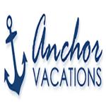 Anchor vacations.png