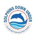 Dolphins Down Under.jpg
