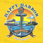 Happy Harbor.png