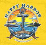 Happy Harbor.png