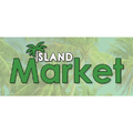 Island Market 2.png