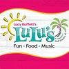 LuLus.jpg