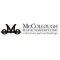 McCollough sq.png
