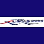 skysurfer logo.png