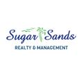 sugar sands.png