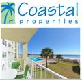 Coastal Prop.png