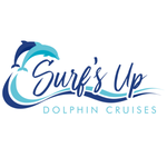 surfs up logo.png
