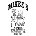 Mikees sq.png