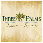 three palms.png