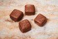 Milk Chocolate Sea Salt Caramel.jpg