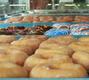 Kayden's - Donuts.PNG
