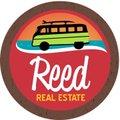 Reed Real Estate