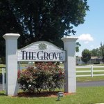 The Grove Foley Al