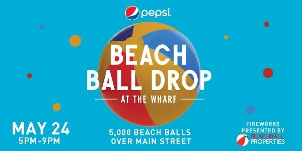 Pepsi Beach Ball Drop May24th d5f9c386f298ecf.jpg