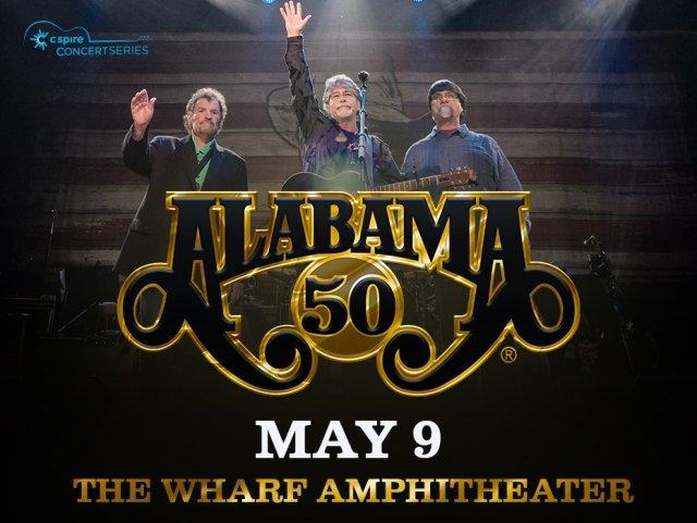 Alabama May 9th 14859b4368e0689.jpg