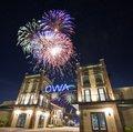 OWA Fireworks.jpg