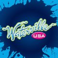 Waterville USA in Gulf Shores Alabama
