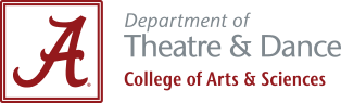 Theatre-Dance_wordmark_web.png