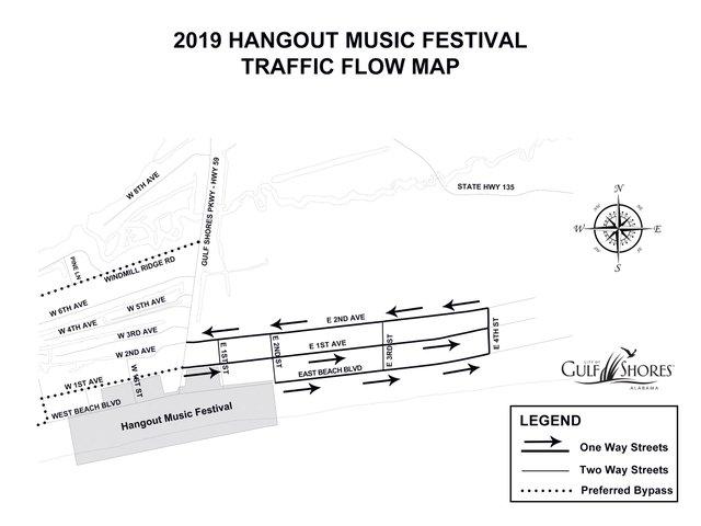 2019 Hangout Fest - Traffic Flow Map.jpg