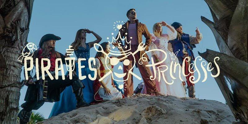 Pirates & Pricesses https___cdn.evbuc.com_images_61263928_304583122027_1_original.jpg