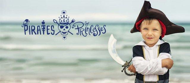 Pirates 59485973_10156183281462703_370315842652471296_n.jpg