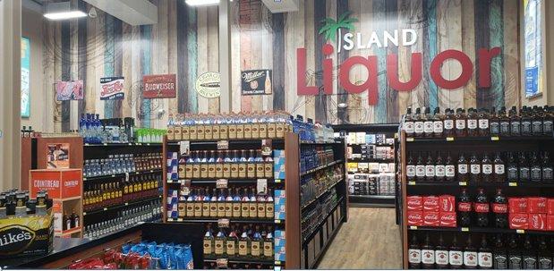 Island Liquor image.PNG