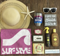 Surf style multiple item image.PNG