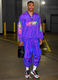 Russell Westbrook - Instgram sporting Retro windbreaker - From his Instgram account.PNG