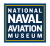 National Naval Aviation Museum