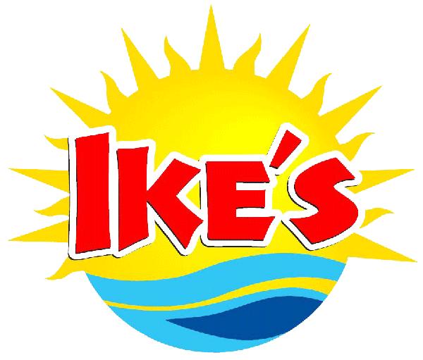 Ike's Beach Rentals