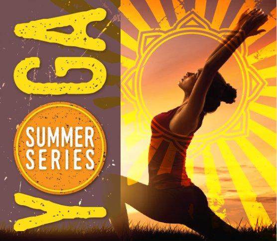Yoga Summer Series - Gulf Shores CROP.jpg