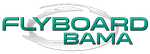 Flyboard BAMA Orange Beach