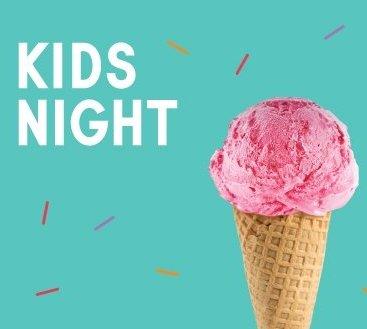 Kids Night crop.PNG