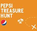 Pepsi Treasure Hunt crop.PNG