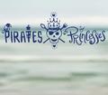 Pirates & Pricesses crop.PNG