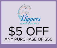 Flippers_300x250.png