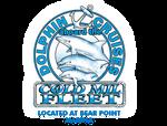 Dolphin Cruises Cold Mil Fleet
