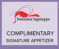 LouisianaLagniappe_300x250.png