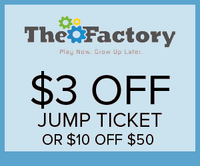 TheFactory_300x250.png