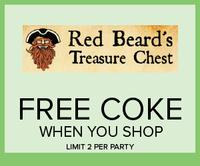 Redbeard_300x250.png