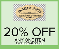 SpeakeasySpirits_300x250.png